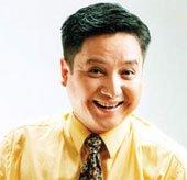 Chí Trung tham gia gameshow đầu tiên về môi trường