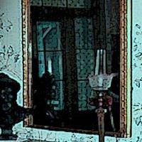 Chiếc gương
