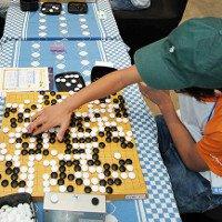 Chiến thắng của AlphaGo: Sự kiện lớn trong lịch sử tiến hóa của loài người