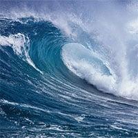 Chiết xuất thành công lithium từ nước biển với quy trình rẻ mà hiệu quả, thu được tới 9.000 miligam/lít