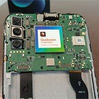 Chip Snapdragon SiP là gì?