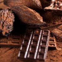 Chocolate sắp tuyệt chủng ư? Công nghệ này có thể là câu trả lời