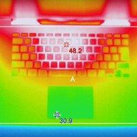 Chống nóng hiệu quả cho máy tính bằng tiền xu