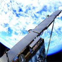 Chuẩn bị phóng vệ tinh giá rẻ có thể chụp ảnh trái đất xuyên màn đêm