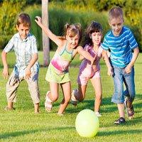Chuẩn cân nặng chiều cao trẻ 0-5 tuổi – bản mới nhất