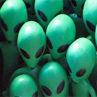 Chúng ta chưa tìm thấy người ngoài hành tinh vì biến đổi khí hậu khiến họ tuyệt chủng?
