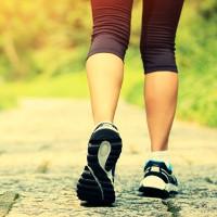 Chúng ta nên đặt mục tiêu đi bộ 15.000 bước mỗi ngày thay vì 10.000 bước