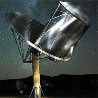 Chúng ta sẽ giao tiếp với người ngoài hành tinh như thế nào?