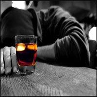 Chúng ta tiến hóa để uống rượu ít hơn?