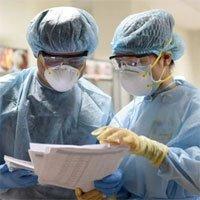 Chủng virus SASR-CoV-2 gây ra chuỗi lây nhiễm ở sân bay Tân Sơn Nhất lần đầu xuất hiện ở Đông Nam Á