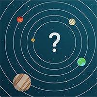 Chuyện gì sẽ xảy ra nếu mặt trời không còn nữa?