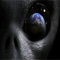 Chuyên gia NASA: Cuộc sống ngoài hành tinh có nhiều khả năng tồn tại