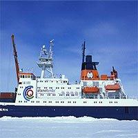 Chuyến thám hiểm vùng cực lớn nhất trong lịch sử