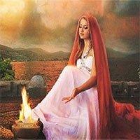 Chuyện về Vestal Virgin: Những trinh nữ
