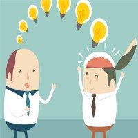 Có 7 hình thức khác nhau của trí tuệ, bạn thông minh theo kiểu nào?