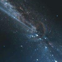 Có bao nhiêu hạt photon trong toàn bộ vũ trụ, câu trả lời sẽ khiến bạn kinh ngạc!
