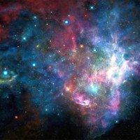 Có bao nhiêu thiên hà trong vũ trụ?
