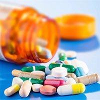 Cơ chế hoạt động của kháng sinh