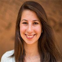 Cô gái 29 tuổi này là người giúp tìm ra lỗ đen chấn động thế giới