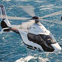 Có gì thú vị bên trong trực thăng 10 chỗ ngồi siêu sang giá 14 triệu USD vừa được Airbus ra mắt?