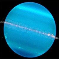 Cơ hội hiếm hoi quan sát hành tinh màu xanh da trời vài ngày tới