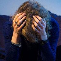 Có thể chữa nghiện cocaine khi xóa đi ký ức đau buồn
