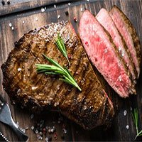 Cơ thể sẽ ra sao nếu ăn quá nhiều thịt?