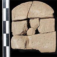 Cổ văn 3.900 năm giải mã bí ẩn