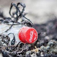 Coca-Cola, PepsiCo và Nestlé tạo ra rác nhiều thải nhựa nhất hành tinh, 3 năm liên tục