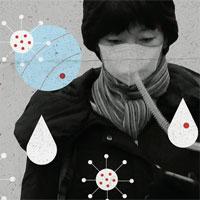 Con bài chiến lược chống lại virus bí ẩn đầy nguy hiểm tại Trung Quốc: Chính là