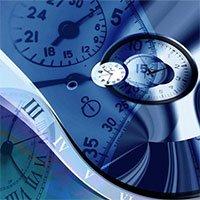 Con người có khả năng du hành xuyên thời gian không?