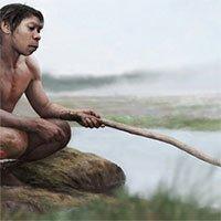 Con người đã biết nấu ăn bằng suối nước nóng 1,8 triệu năm trước