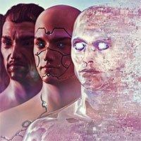 Con người trong tương lai sẽ tiến hóa như thế nào?