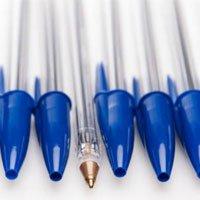 Công dụng của lỗ nhỏ ở nắp bút bi