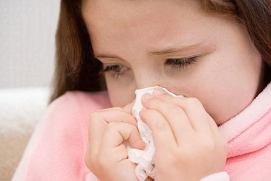 Công nghệ chỉnh hình bằng nhiệt phế quản và bệnh suyễn