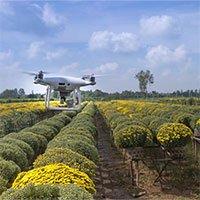 Công nghệ có phải là cứu cánh cho nền nông nghiệp tương lai?