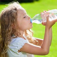 Công nghệ đột phá giúp làm sạch nguồn nước trên toàn cầu