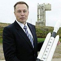 Công nghệ giúp SpaceX chiến thắng Boeing