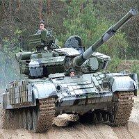 Công nghệ giúp xe tăng nhìn xuyên trận địa sẽ sớm được ứng dụng rộng rãi