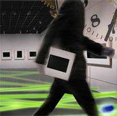 Công nghệ kỳ lạ: Áo