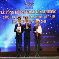 Công nghệ thu tinh dầu sả lần đầu ở Việt Nam của nhà khoa học 65 tuổi