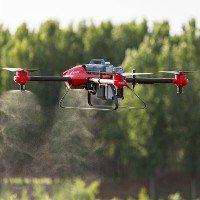 Công nghệ tối tân này sẽ giúp nông dân không cần lao động chân tay