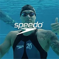 Công ty Anh phát triển đồ bơi thông minh nhất thế giới