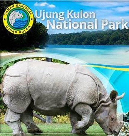 Công viên quốc gia Ujung Kulun - Indonesia