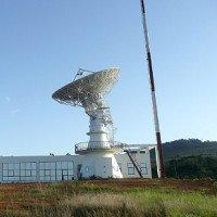 Cuba dự định xây dựng 2 trạm theo dõi vũ trụ hiện đại tại mặt đất