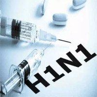 Cúm A/H1N1 nguy hiểm như thế nào?