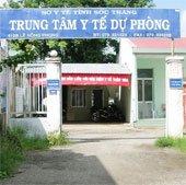 Cúm H1N1 bùng phát ở đồng bằng Cửu Long