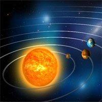 Cùng ngắm 5 hành tinh nhìn được bằng mắt thường và một sao chổi xuất hiện từ cuối tuần này