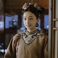 Cung nữ Trung Hoa cổ đại làm gì để