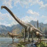 Cuộc sống của khủng long đến nay nếu không tuyệt chủng